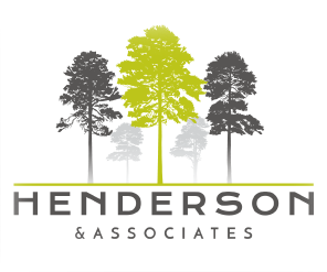 Henderson & Associations