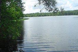 lake monticello lot 11